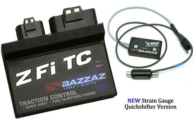 bazzaz-z-fi-tc-fuel-commander-quickshifter-traction-control-unit-honda-cbr-1000-rr-04-07-4617-p.jpg