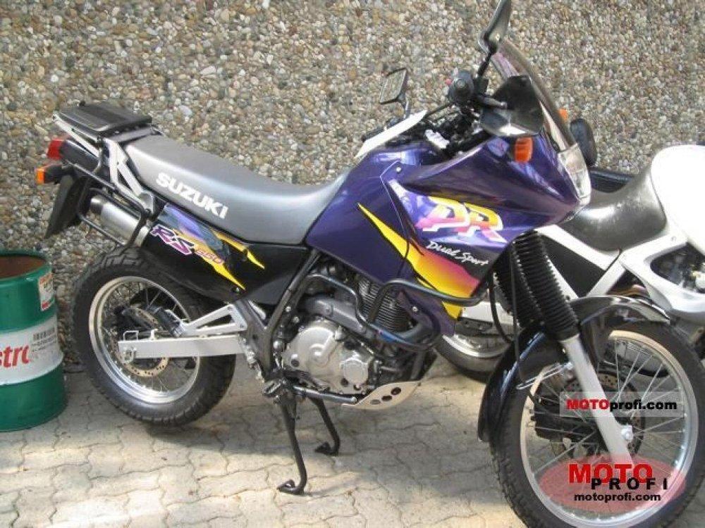 suzuki-dr-650-rse-1996-1.jpg