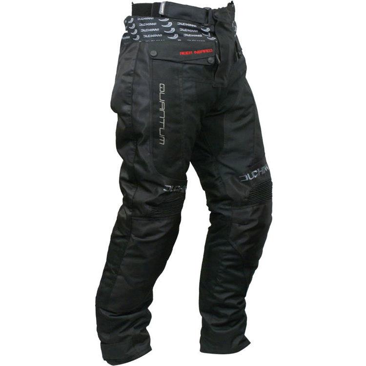 Duchinni-Quantum-Textile-Motorcycle-Trousers-Black-1.thumb.jpg.c08b623424bca706395ccb4cb02d7e50.jpg