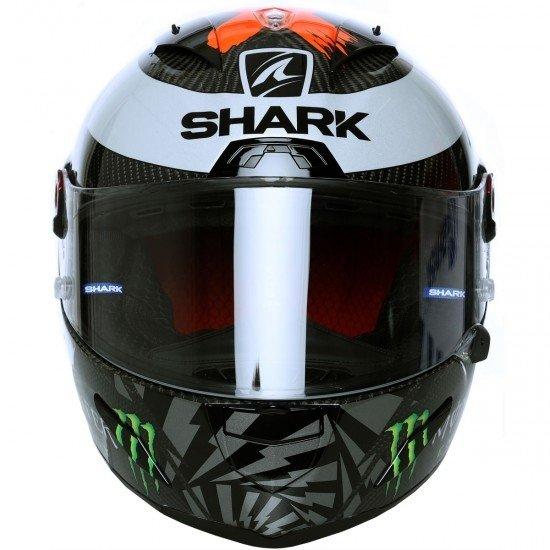 shark-race_r_pro_gp_lorenzo_winter_test_limited_edition_drs-13-M-0898951-large.jpg