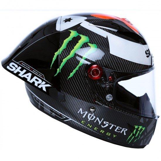shark-race_r_pro_gp_lorenzo_winter_test_limited_edition_drs-14-M-0898951-large.jpg