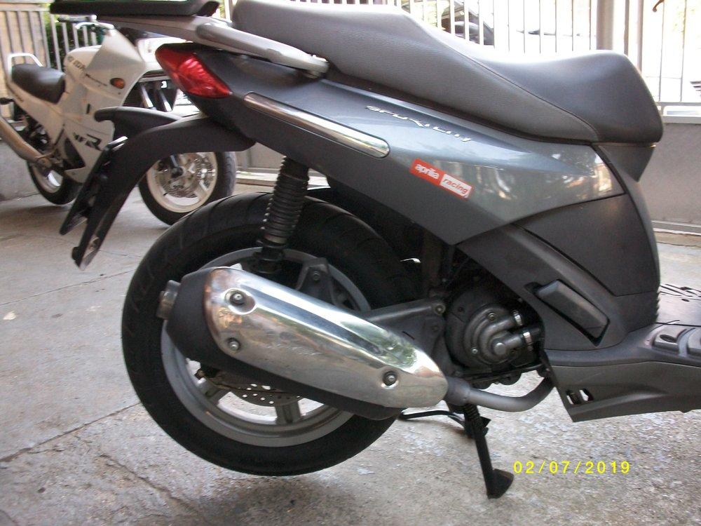 ALIM3500.JPG