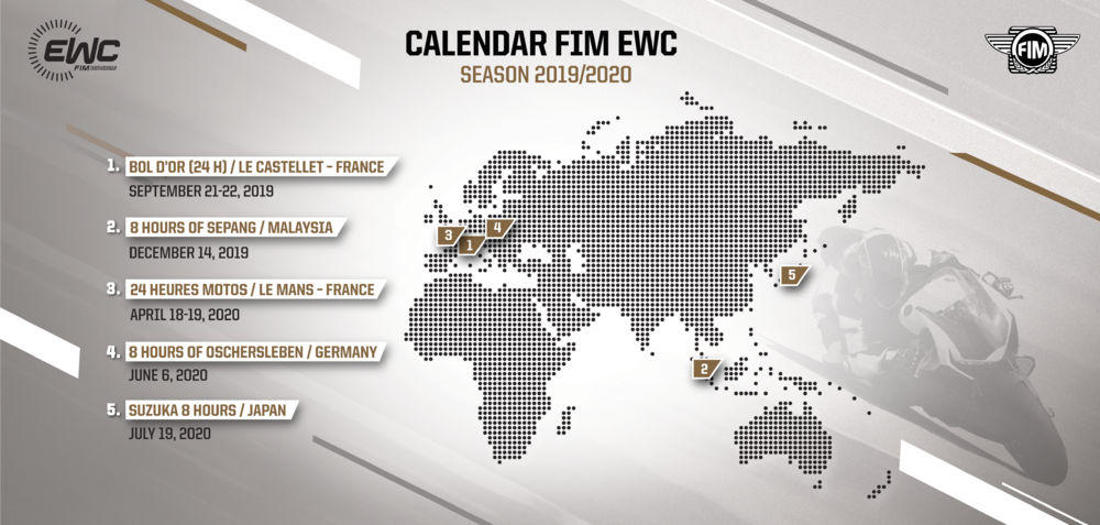 EWC-CALENDRIER-2019-2020.png