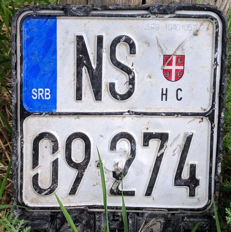 NS-09-274.jpg