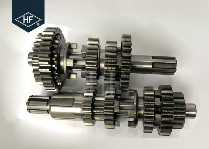 pl21973213-cg125_cg150_gearbox_motorcycle_engine_spare_parts_transmission_kits_main_counter_shaft.jpg