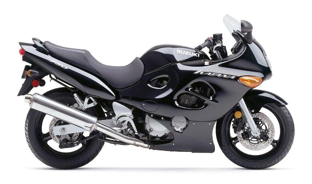 2003-Suzuki-GSX750FKatanab.jpg