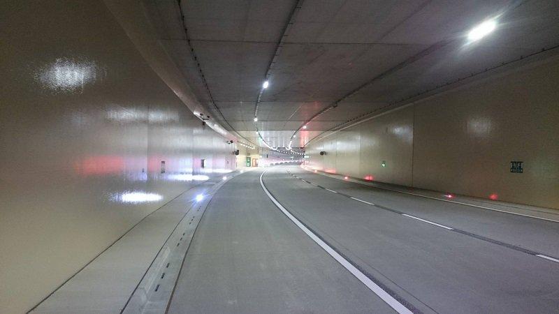 448006132_tunel1.jpg.b31b5d783115373466cd02f03b93610d.jpg