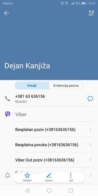 Screenshot_20190819-124137.jpg