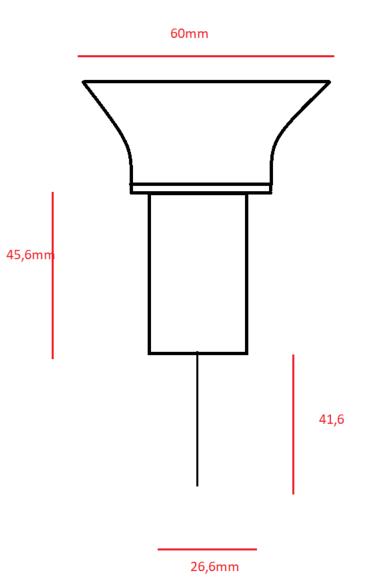 diapragm.PNG.d84dde134f87f071488cbc45fc71f125.PNG