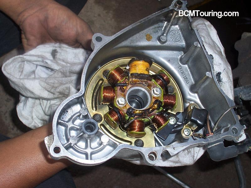 fixed-startor-plate.jpg