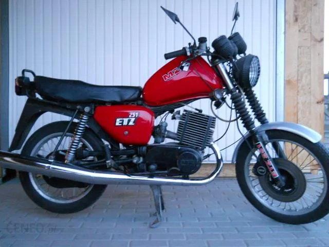 i-mz-etz-251-91r-.jpg