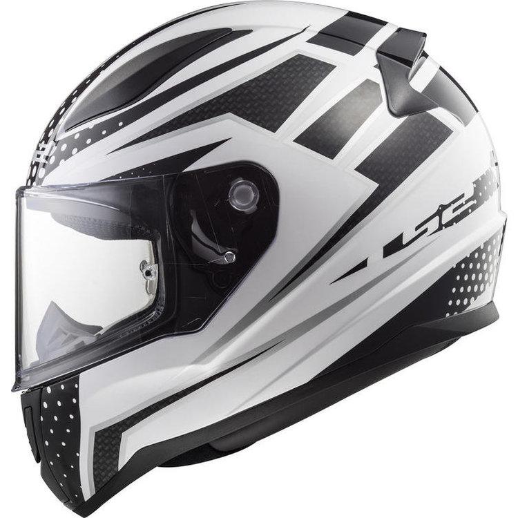 lrgscale23916-LS2-FF353-Rapid-Carborace-Motorcycle-Helmet-1600-0.jpg