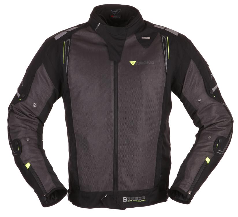 moto-jakne-za-motore-modeka-breeze-crna-napred.jpg