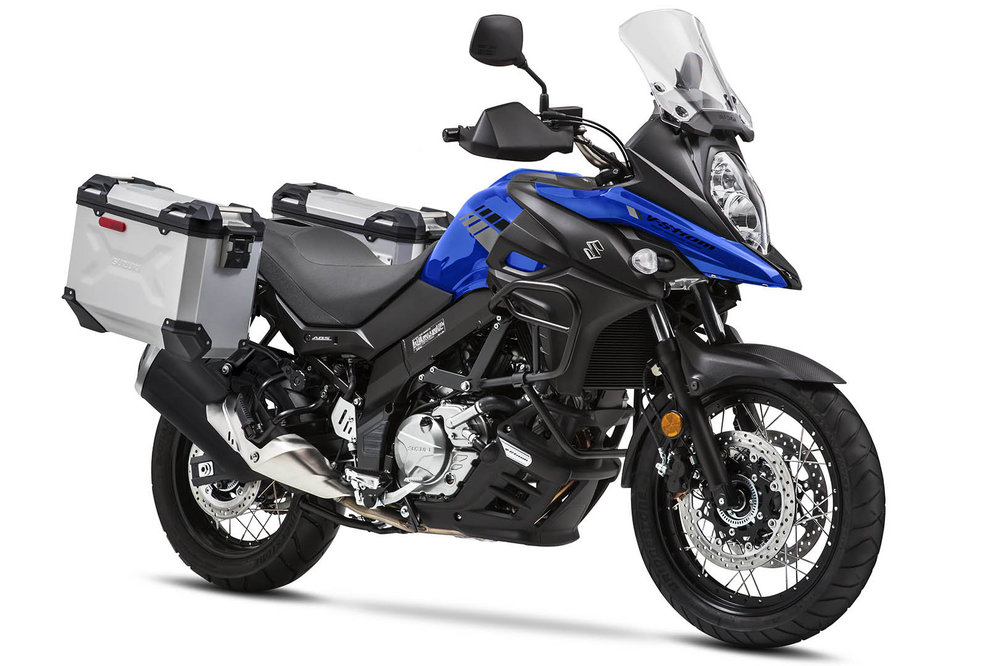 2020-Suzuki-V-Strom-650XT-Adventure-First-Look-Fast-Facts-motorcycle.jpg