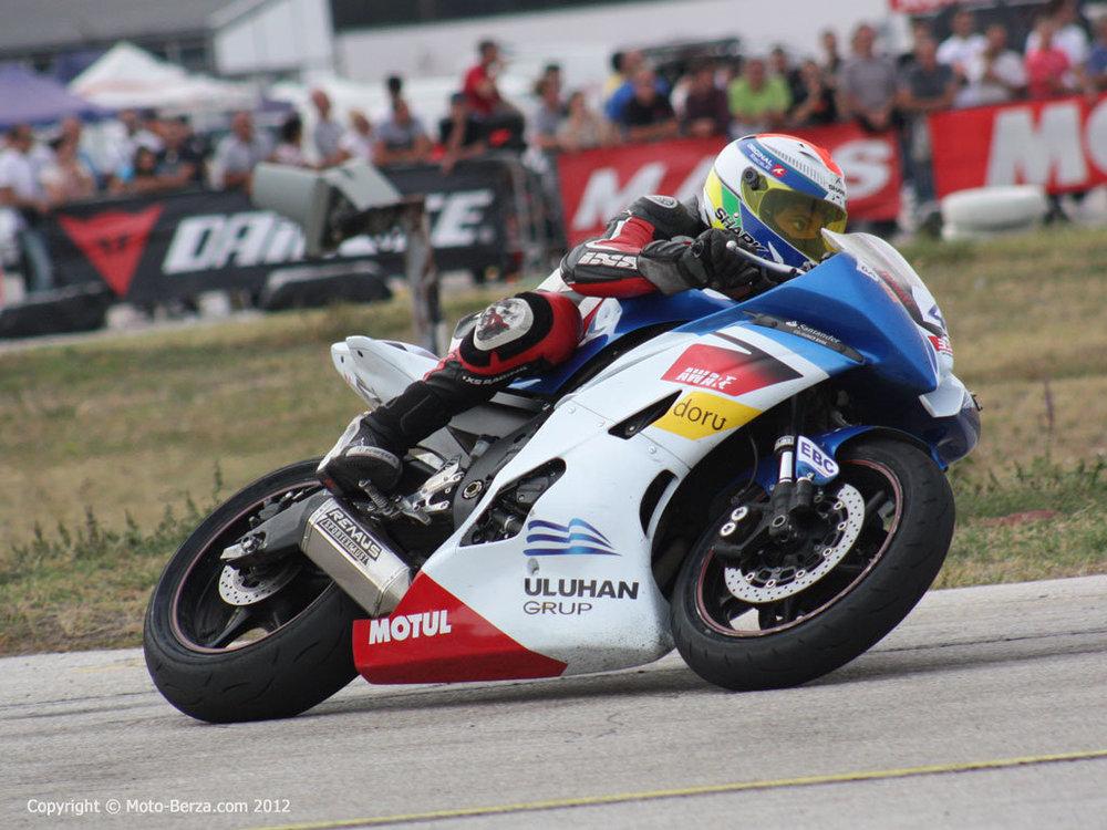 toprak-600-super-sport-batajnica 2012.jpg
