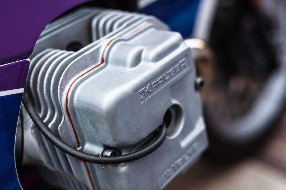 Krauser-MKM-1000-Engine-1.jpg