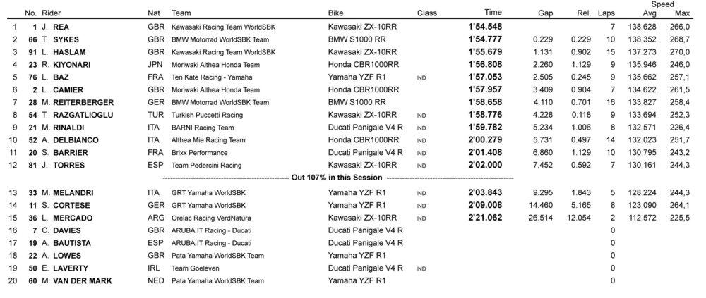 Results-(1)-1.jpg