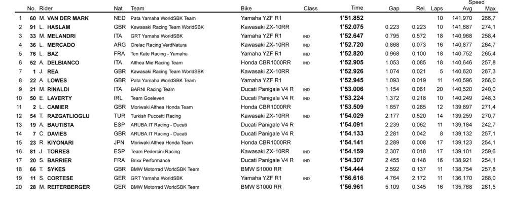 Results-1.jpg