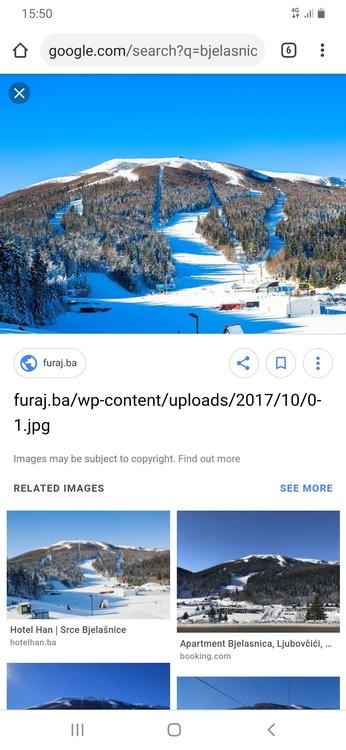 Screenshot_20190923-155043_Chrome.jpg