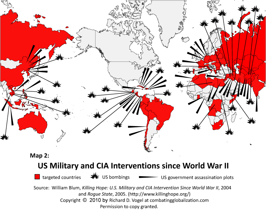 interventions_map.png.8ef5523f860a606272022b2fb148a2e6.png