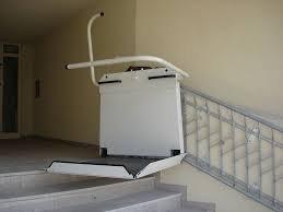 lift.jpg.0b8ad22d9db6080f40ed7324a0ed72f3.jpg