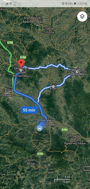 Screenshot_20191013_221634_com.google.android.apps.maps.jpg