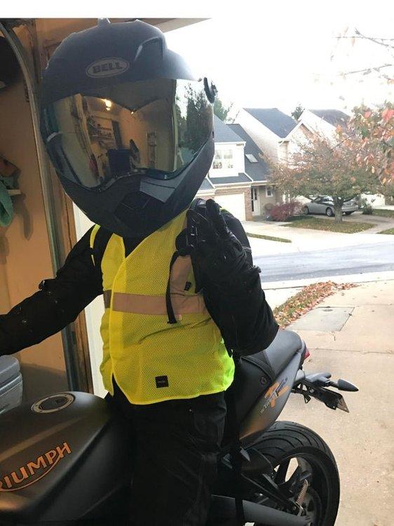 big_helmet.jpg