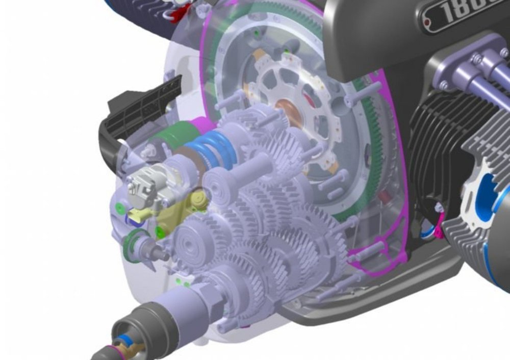 112919-BMW-r18-engine-90378128-768x543-1600x1131.jpg
