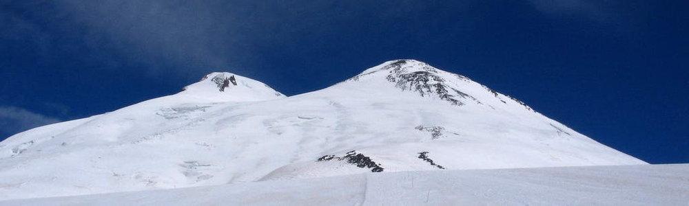 350 Panorama Elbrusa.jpg