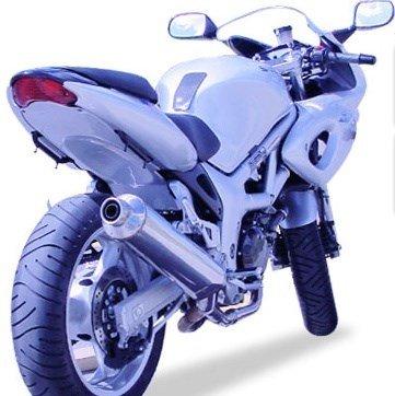 Hotbodies-Racing-Supersport-Undertail-for-Suzuki-SV650-99-02-1641.jpg.4c9278c7229d3298ec20ac562f3df70f.jpg