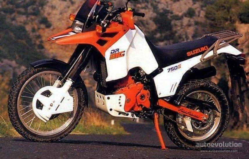 Suzuki-DR750-Left-Side.jpg