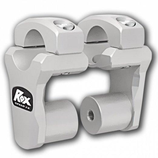 feature-rox-pivoting-handlebar-riser-anodized-2-rise-x-1-1-8-handlebar-clamp-x-1-1-8-handlebar.jpg.dd4053b6f1ecf096d4505ed19d2d52be.jpg