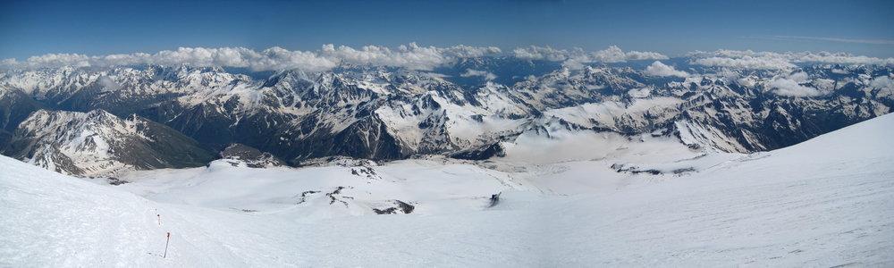 panorama2-2.jpg