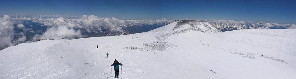 panorama2-3.jpg