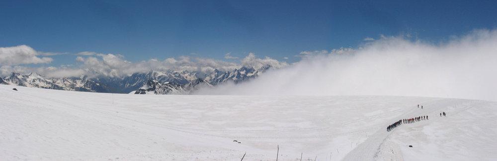 panorama2-4.jpg