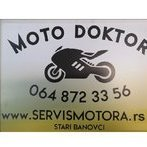 Moto Doktor