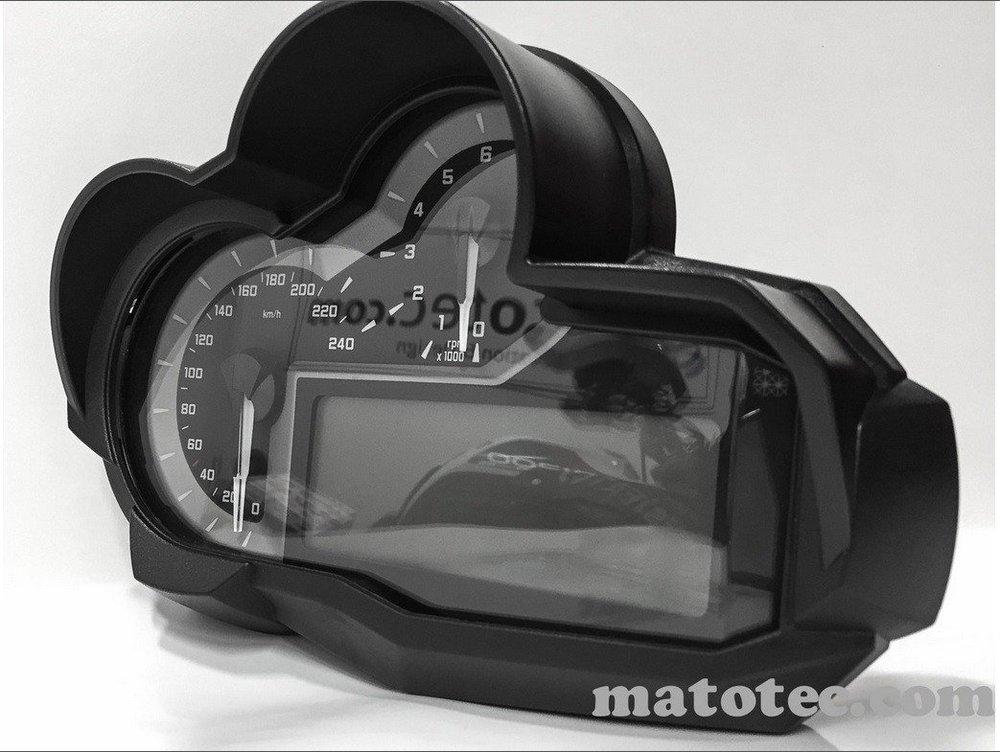 Stitnik-sunca-za-instrumente-BMW-R-1200-GS-LC-od-2103-_slika_O_107270591.thumb.jpg.c7bdc9dd15e17e365f52d7608ca6e225.jpg