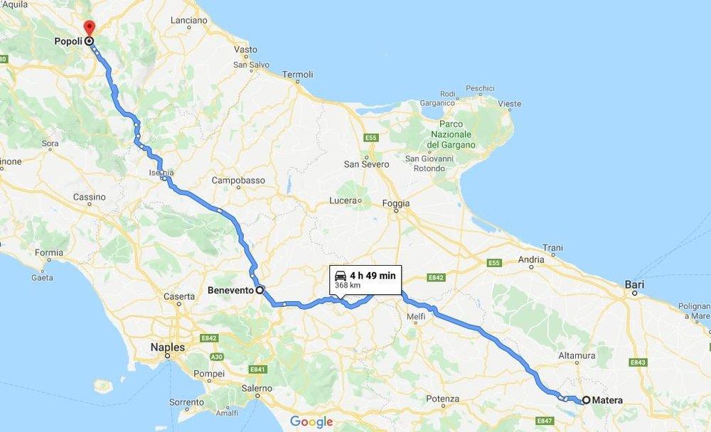 mapa.thumb.JPG.71759980bcd182230c76670b5253d820.JPG