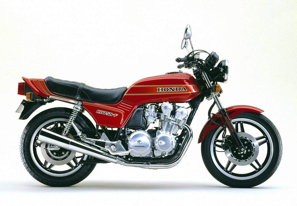 19810422_Honda_CB750F_H-19.jpg