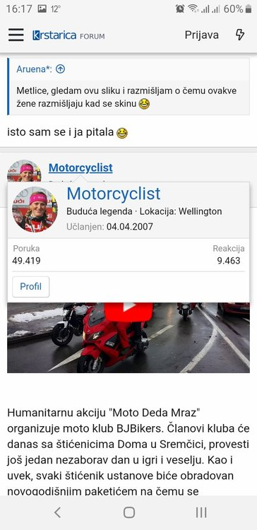 1012734993_Screenshot_20200224-161742_SamsungInternet.thumb.jpg.86f3b7fb870857a2a5251e485d828e16.jpg