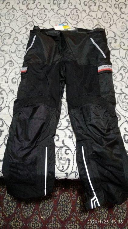 pantalone 2.jpg