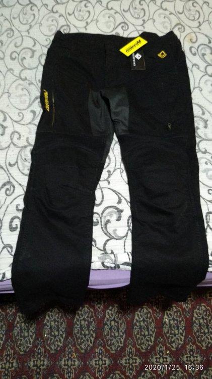 pantalone 3.jpg