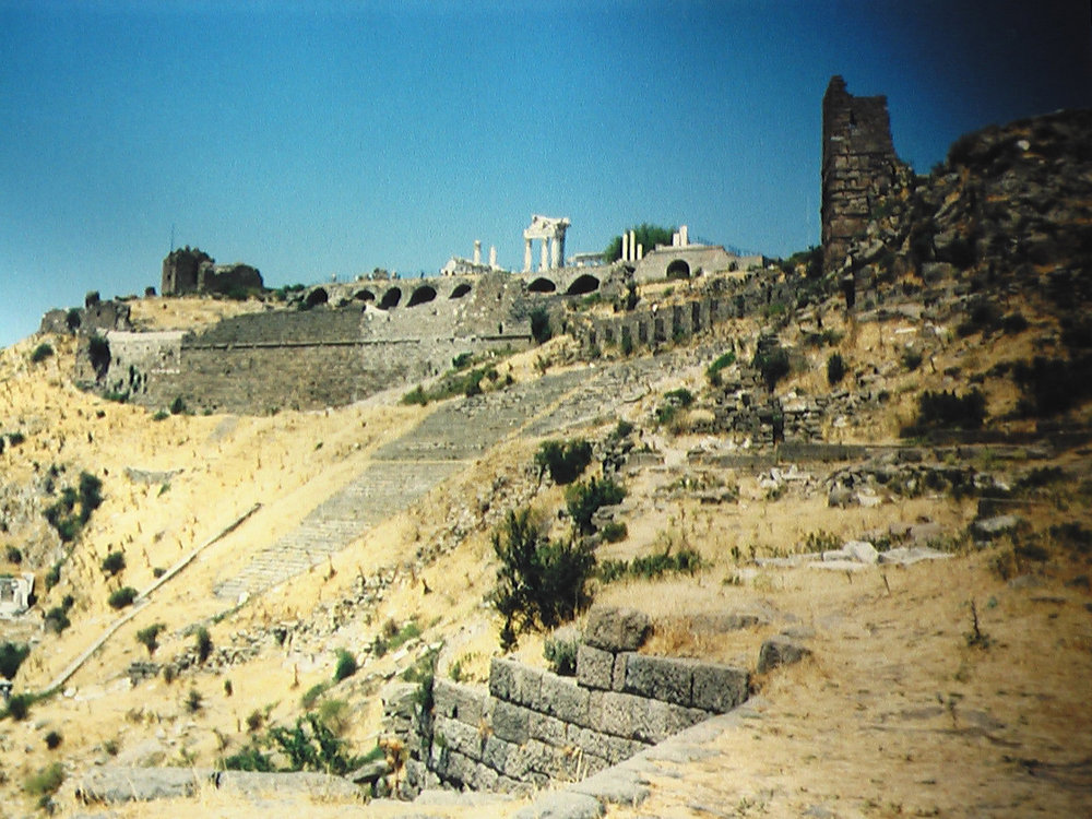 Pergamon.thumb.jpg.1f36a8dd4066bd54315ae44c50ea0df3.jpg