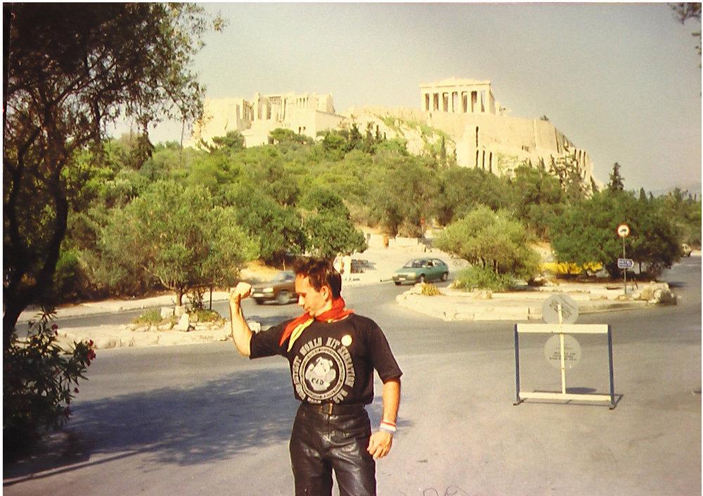 Akropolis.thumb.jpg.1edae4fe863afafad4eab66f8c0d7181.jpg