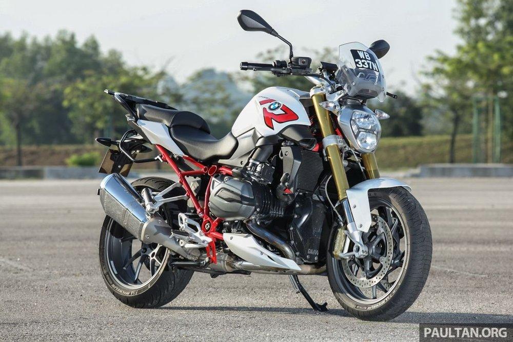 BMW-R1200-R-8-1200x800.jpg