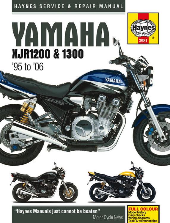 Haynes-3981-cover_2.jpg