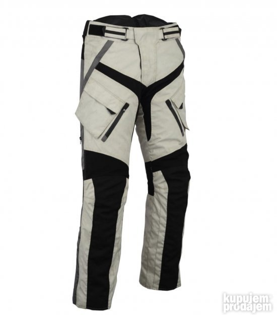 pantalone.JPG