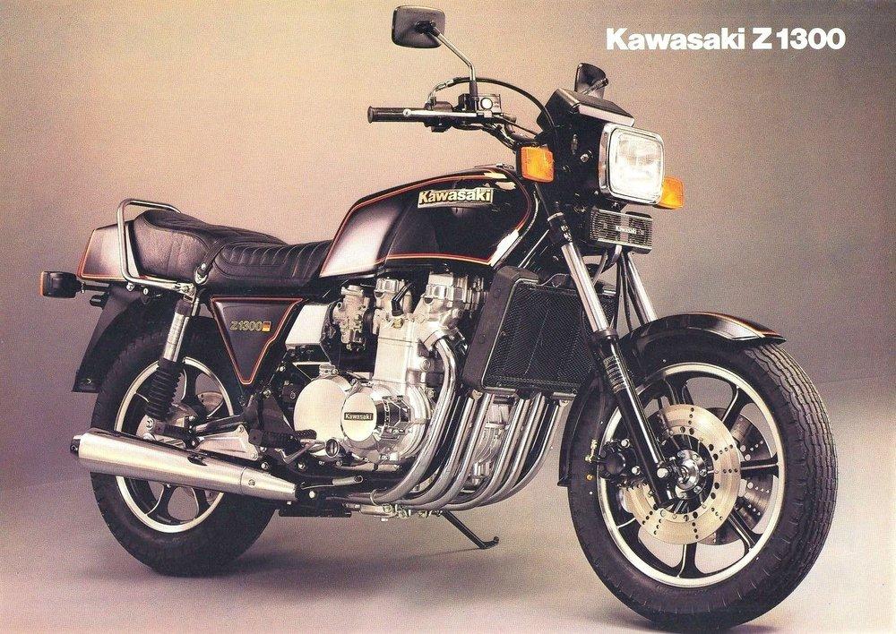 Kawasaki-Z13.thumb.jpg.2b930f4368b1a92302231171a9883c90.jpg