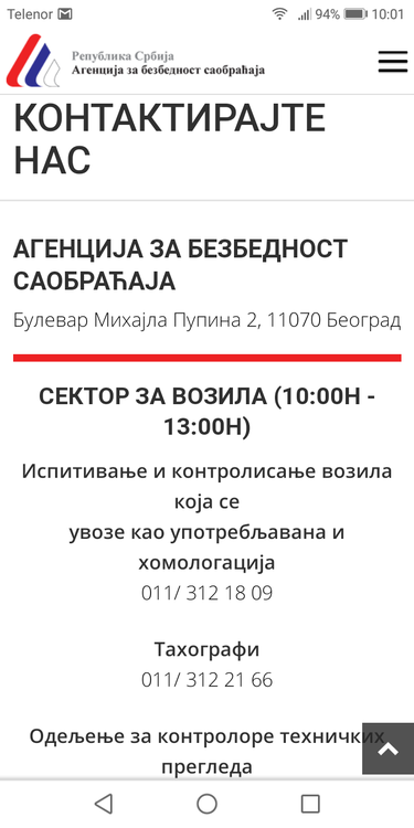 Screenshot_20200426-100104.thumb.png.50382938a2effce384e0dc67573688c4.png