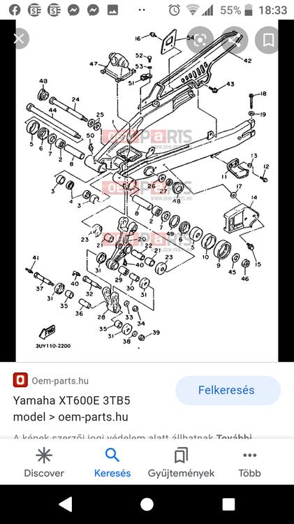 Screenshot_20200426-183339.png